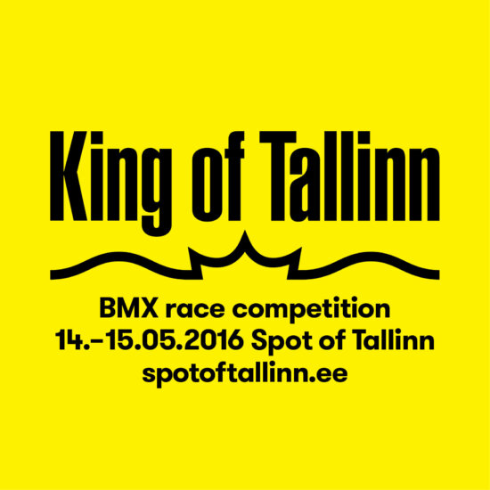 KingOfTallinn-logo-FINAL