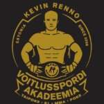 KevinRenno_VSA_logo_gold_on_black_background-page-001