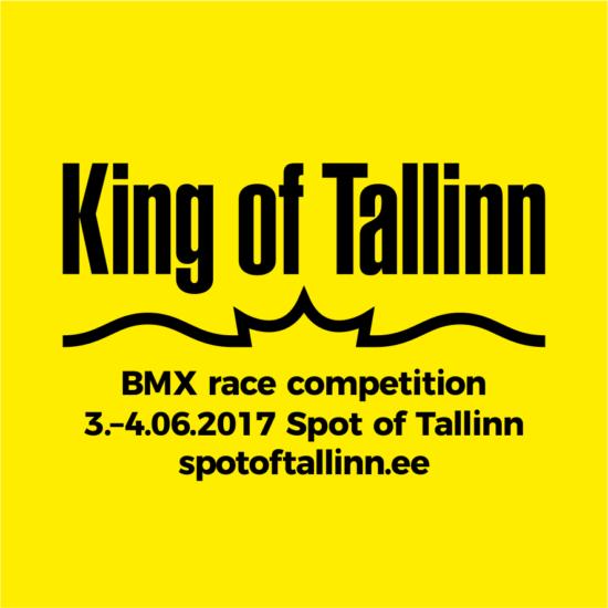 KingOfTallinn2017