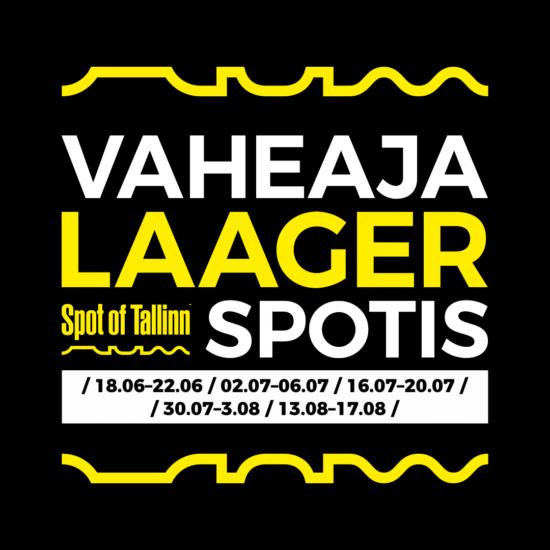 Vaheaja_laager_insta_1080x1080