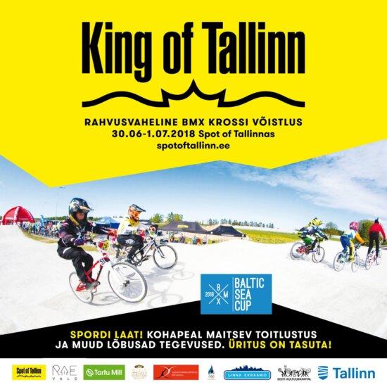 king_of_tallinn_insta_square_-01