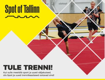 Spot_tule_trenni18_insta_fb_2