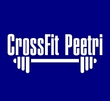 CrossFit_Peetri_fb_ig_1