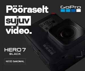 300x250_EST